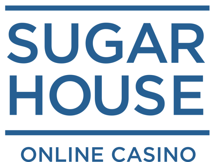 Sugar House casino 1