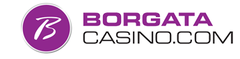 casinologos_09