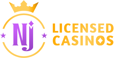 nj-licensed-casinos.com