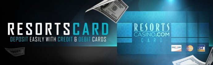Resorts Casino App: System Requirements